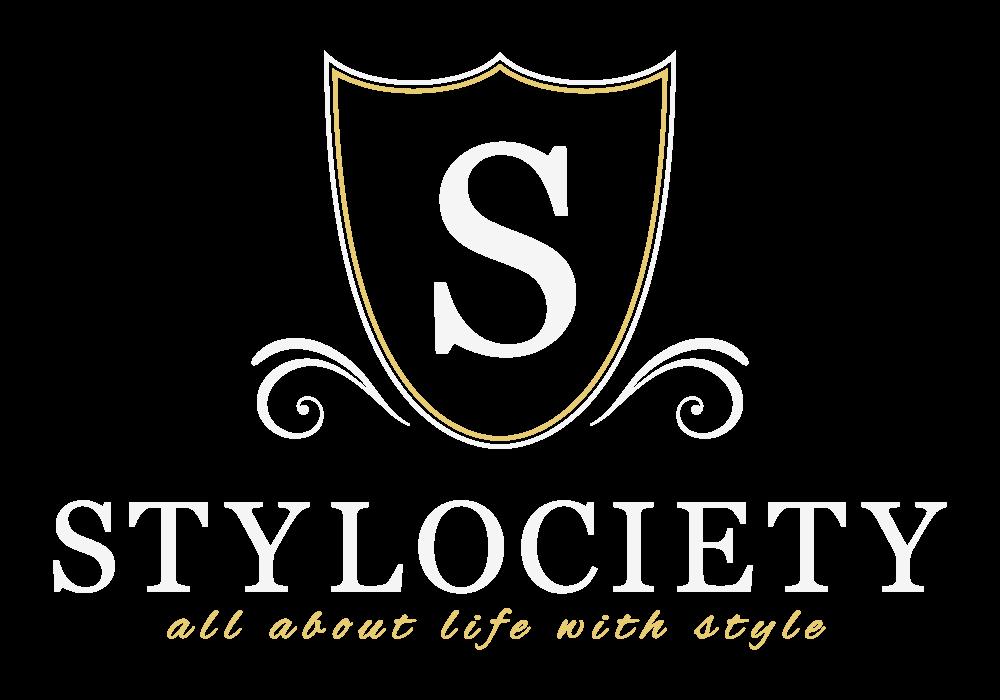 stylociety
