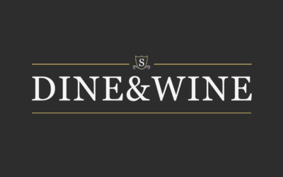 Welcome to Dine&Wine!